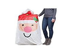 Hallmark Hallmark Jumbo Christmas Gift Bag (Extra Larg