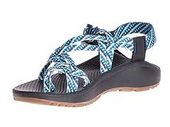 Chaco ZCLOUD X2 Women's Sandals