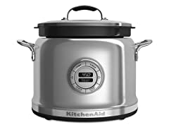 KitchenAid 4-Quart Multi-Cooker