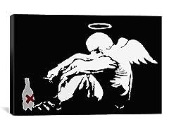 Drunken Angel #2