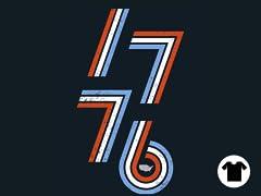 76 Stripes