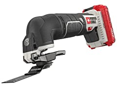 20V MAX Oscillating Tool Kit
