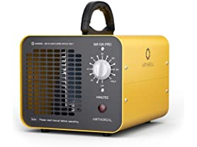 Airthereal Commercial Ozone Generator