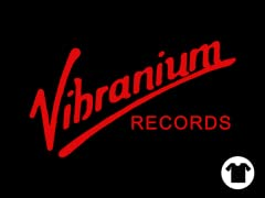 Vibranium Records
