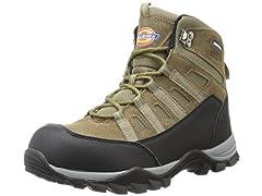 Dickies Escape Hiker 6 Inch Steel-Toe
