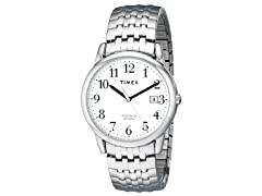 Timex Easy Reader Unisex Expansio Watch