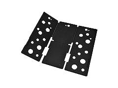 BoxLegend Version 3 Shirt Folding Board