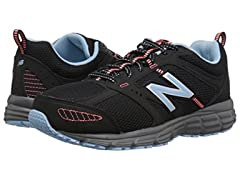 New Balance Women's 430v1 Running Shoe
