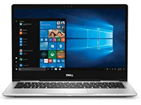 "Dell Inspiron 13.3"" Intel i5-8250U Touch Notebook"