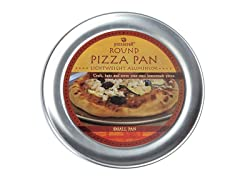 "Pizza Pan / 8"" Diameter"