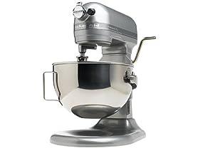KitchenAid Professional Lift Mixer, 5-Qt