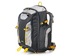 High Sierra Rappel 50 Frame Packs