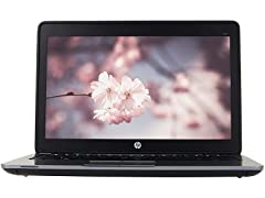 "HP 12.5"" EliteBook 820 G2 256GB Notebook"