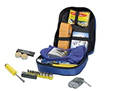 Hopkins 15275 Large Winter Emergency Kit - 83 Piece