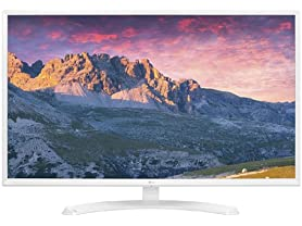 LG 32'' Full HD IPS LED Monitor