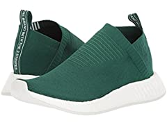 adidas Originals Men's NMD_cs2 Pk Sneaker