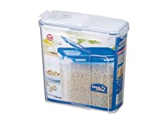 LOCK & LOCK Airtight Food Storage
