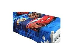 Twin-Full Bed Comforter