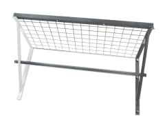 Monkey Bars Shelf Extension