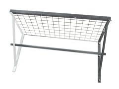 Monkey Bars Shelf Extension