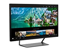 "HP 32"" QHD Wide-Viewing Angle Monitor"