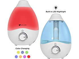 Avalon Premium Cool Mist Humidifier