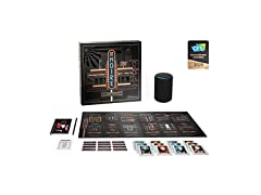 St. Noire Alexa Hosted Board Game