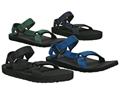 Teva Men's Universal Sandals (2 Styles)