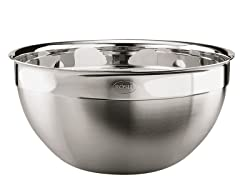 Rösle Medium Mixing Bowl