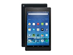 "Amazon Fire HD 8"" 16GB Wi-Fi Tablets"