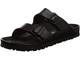 Birkenstock Unisex Arizona Essentials