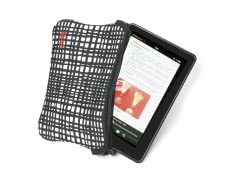 Kindle Reversible Neoprene Sleeve