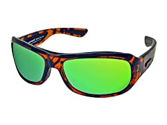 Peppers Floating Polarized Sunglasses