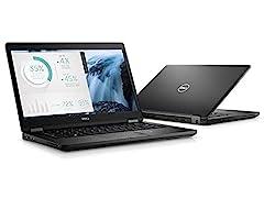 "Dell Latitude 5490 14"" Laptop"