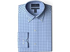 "16"" Neck 33"" Sleeve Men's Shirt"