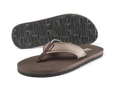 Teva Mush II Men's Sandals (Size 9)