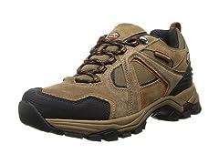 Men's Pacific Trail Raker