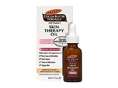 Palmer's Cocoa Butter Moisturizing Skin Oil