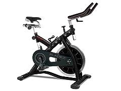 Bladez Master Indoor Cycle Trainer