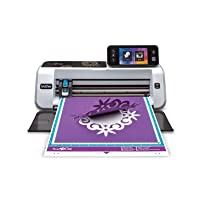 Deals on Brother CM350 Electronic Cutting Machine Refurb