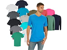 Fruit of the Loom Men's Tees