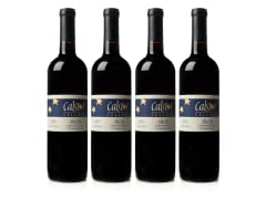 Calstar El Dorado County Zinfandel (4)