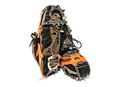 MountTrack Crampons