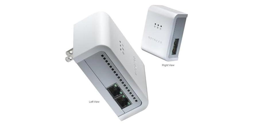 Netgear XE104 Wall-Plugged Switch Encryption Descargar Controlador