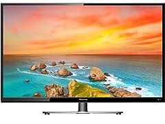 """Hisense 50"""" H3 Series LED TV"""