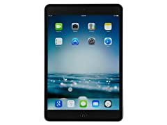 Apple iPad mini 2 - 16GB Space Gray