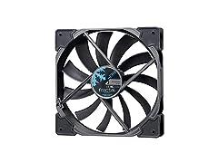 Fractal Design Computer Fan