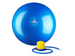 Black Mountain Stability Ball Pro
