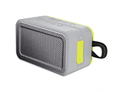 Skullcandy Barricade XL Bluetooth Wireless Speaker