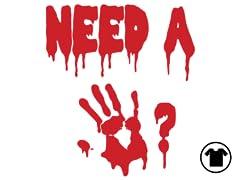 Need a ...